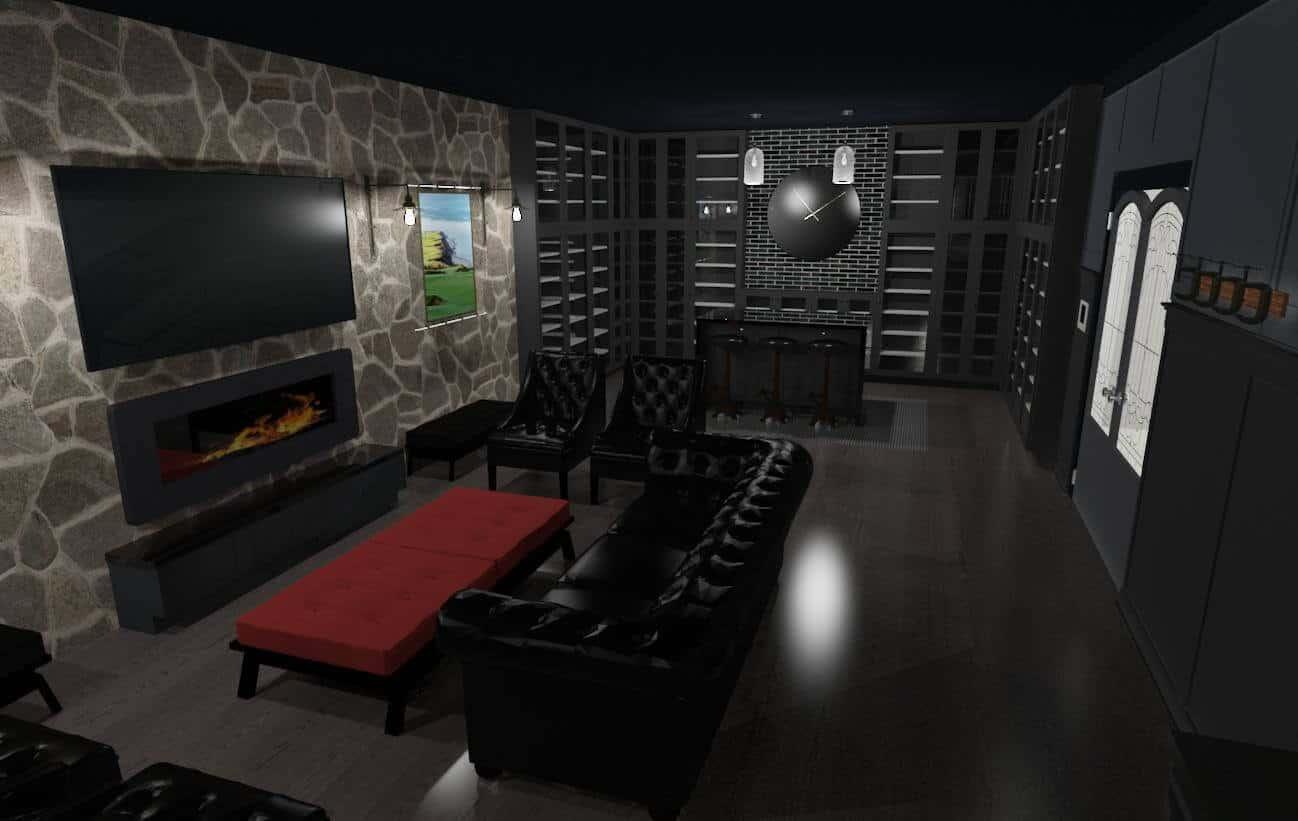 cigar-room-2