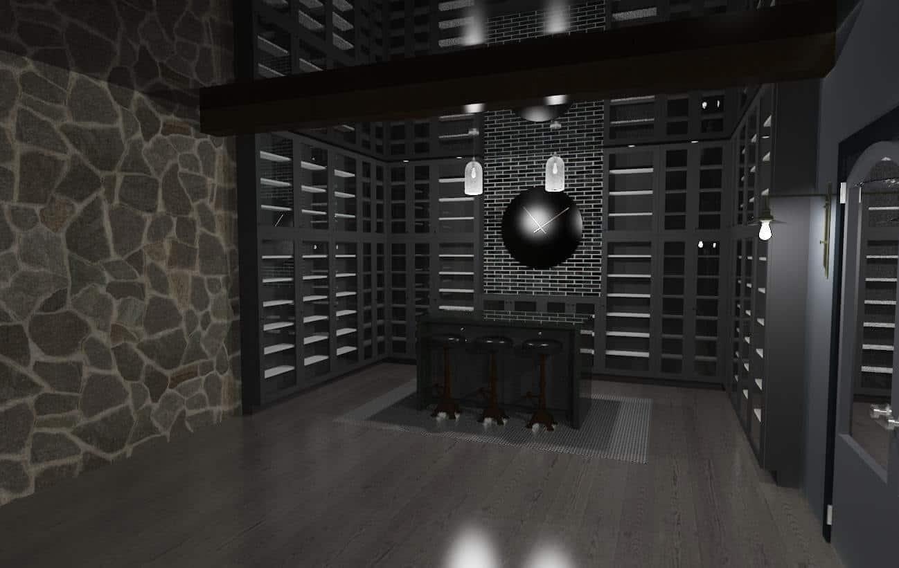 cigar-room-3