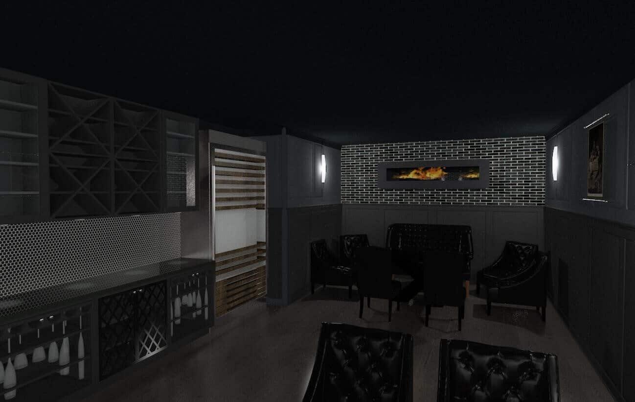 cigar-room-4